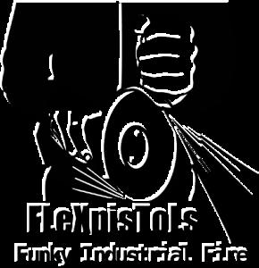 logo-flexpistols