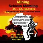 2013-Afrika Schloss Mamling