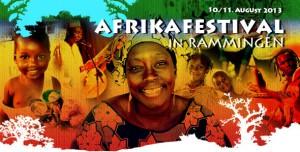 2013-Afrika in Rammingen