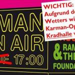 2013-05-29 - Karman OpenAir - andere Location