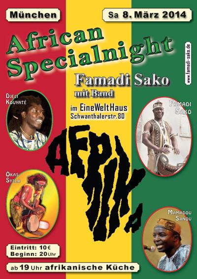2014-03-08 - einewelthaus_african-specialnight