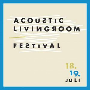 2014 - Acoustic Livingroom