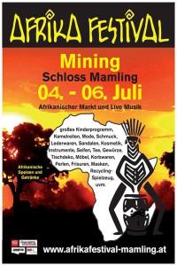 2014-Afrikafestival Mamling