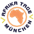 Afrikatage München logo