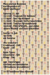 2014-07-11  - Ueberlingen - Flyer 2