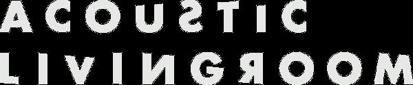 acoustic_livingroom_logo