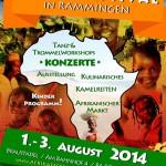 rammingen_2014_flyer_front