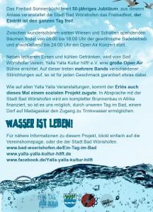 2014-09-5---BenefizOpenAir-Bad-Wörishofen---Flyer_Rueckseite