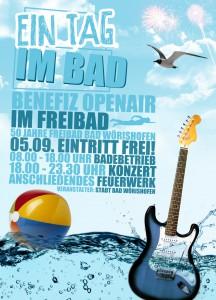 2014-09-5---BenefizOpenAir-Bad-Wörishofen---Flyer_Vorderseite