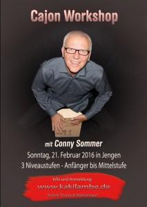 2016-02-21---Conny-Sommer-WS_Plakat-web