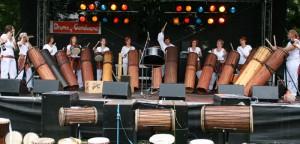 drums-of-gondwana_01